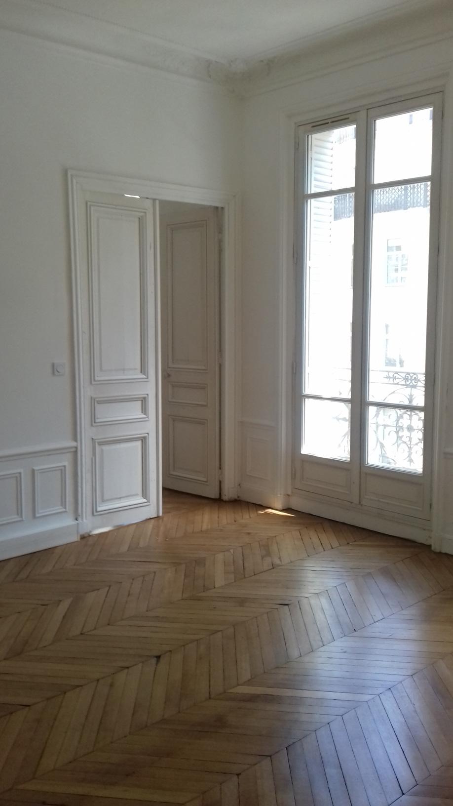 paris-005